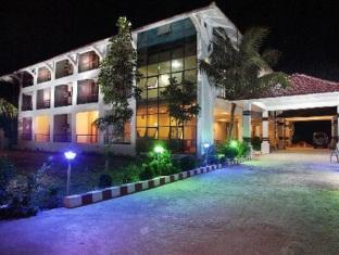 Hotel Kings Crown (Mandarmoni)
