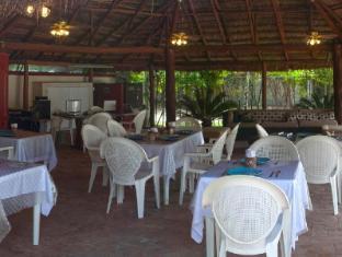 Villas Coco Paraiso All Suites - Pouze dospělí Cancun - Obchod s kávou / kavárna