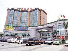 Deerhill Hotel, Foshan