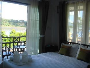 The River House @ Chiang Khong 3 star PayPal hotel in Chiang Khong (Chiang Rai)