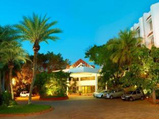 Sangam Hotel - Tiruchirappalli