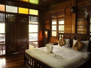 タイ ヴィラ リゾート2