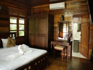 タイ ヴィラ リゾート3