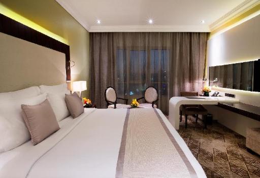 Auris Plaza Hotel PayPal Hotel Dubai