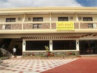 Selvinas Hotel & Restaurant - Sorsogon