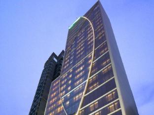 마데라 홍콩 호텔 홍콩