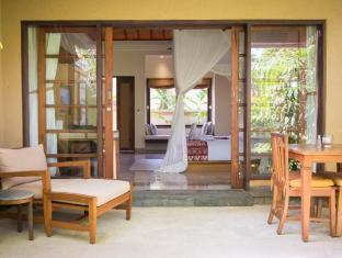 Komaneka at Monkey Forest Ubud Bali - Suite Room