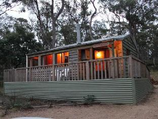 book Little Swanport hotels in Tasmania without creditcard