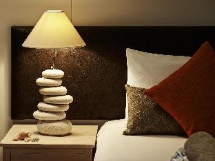 Best PayPal Hotel in ➦ Oombulgurri: