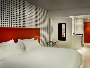 Pop Hotel Buenos Aires - Guest Room