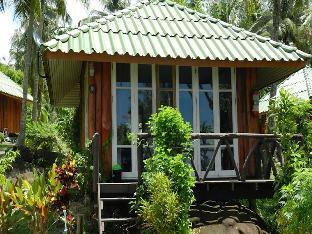 booking Koh Kood Horizon Resort Koh Kood hotel
