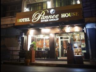 Pannee House - Bangkok