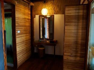 The Cinnamon Art Resort and Spa discount