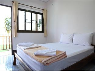 プアン パイ ヴュー Puan Pai View Hotel