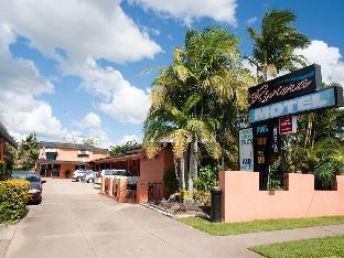 ➦     (Queensland) customer rating