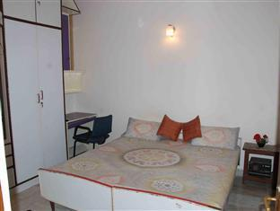 Holiday Home Stay New Delhi and NCR - Standard Room