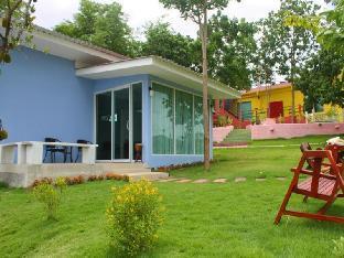 ザ センス リゾート @ スアンプエン The Senses Resort @ Suanpueng