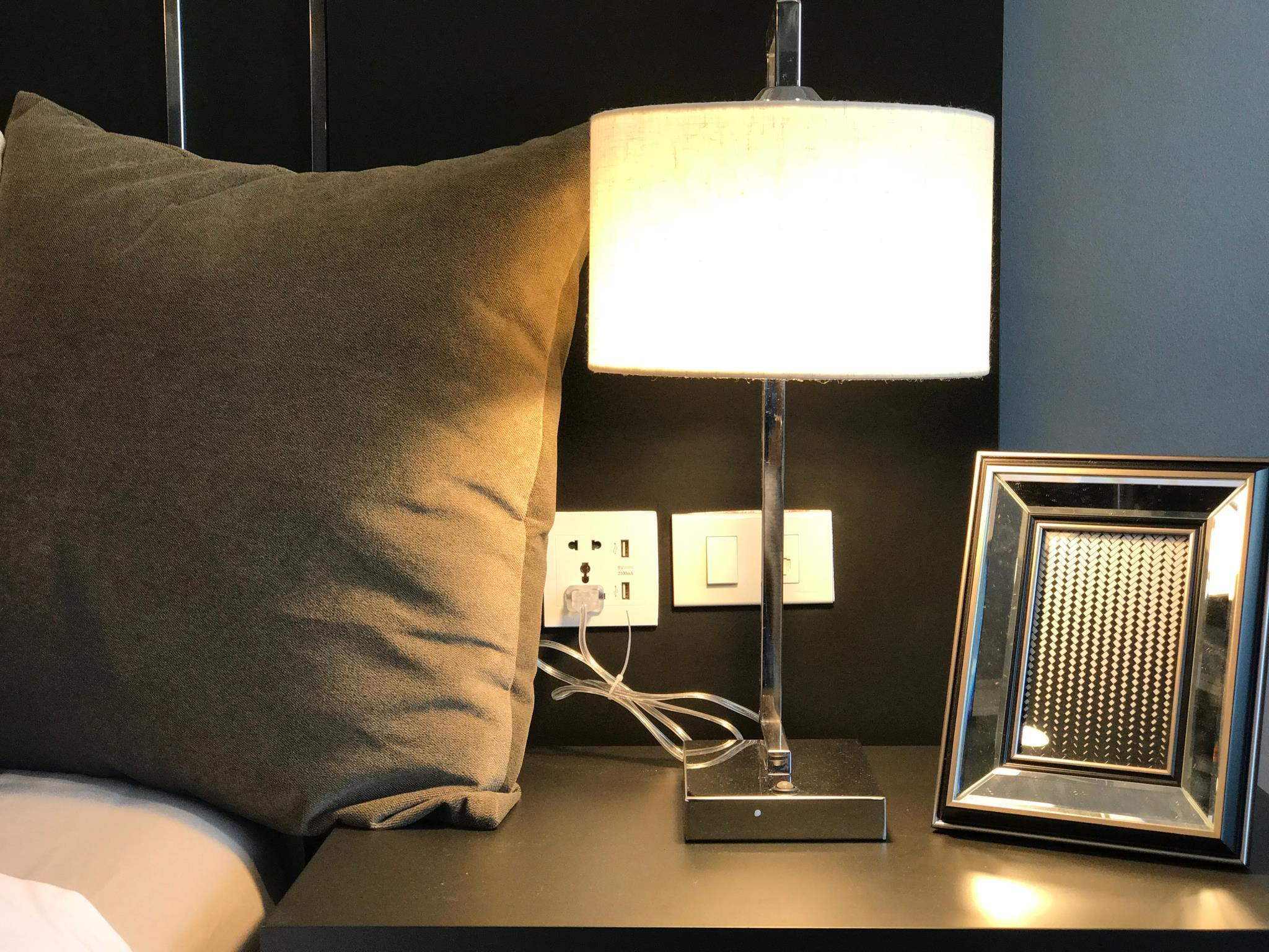,Stay in Style, in the heart of Nimman Road. R306B