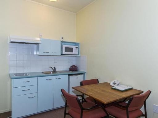 Asure Fernhill Motor Lodge PayPal Hotel Wellington