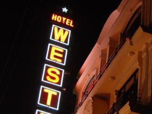 Hotel Western King New Delhi and NCR - Hotel Western King
