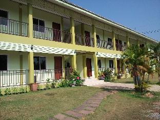ミミア リゾート & ホテル Mimia Resort & Hotel