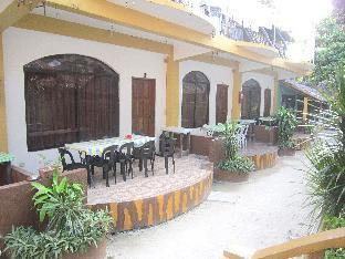 Holiday Homes de Boracay Hotel