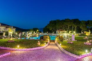 Keri Village & Spa by Zante Plaza - Adults Only