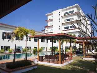 Monethong Hotel