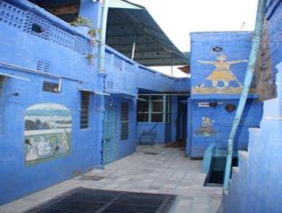 Cosy Guest House - Jodhpur