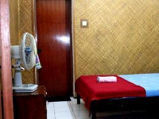 Hotel Makuta Yogyakarta