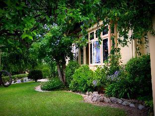 Best Western Cotswold Gardens Armidale PayPal Hotel Armidale