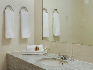 booking.com Elephant Springs Hotel and Cabanas