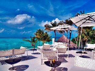 booking Maldives Islands PER AQUUM Niyama hotel