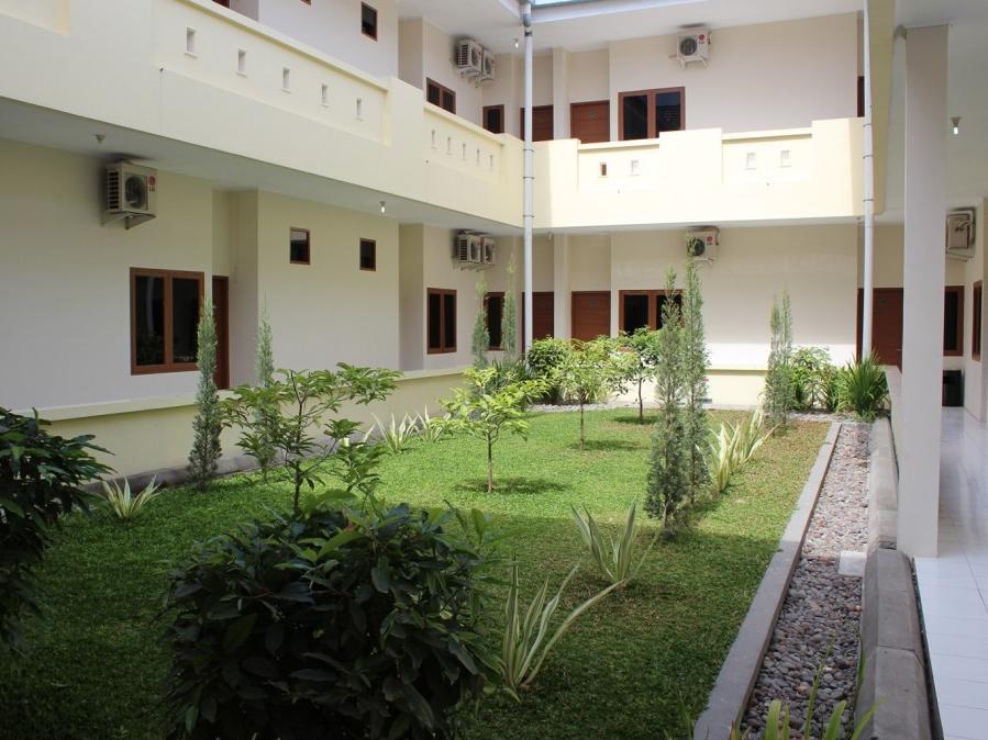 Baji Gau Hotel picture