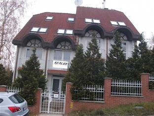 Abacon Guesthouse Miskolctapolca - Abacon Guesthouse