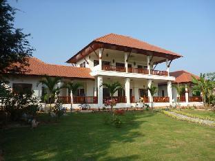 メコン ジュエル レジデンス Mekong Jewel Residence
