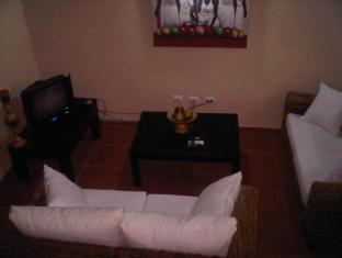 White Sands Golf 1 Apartments Punta Cana - Guest Room