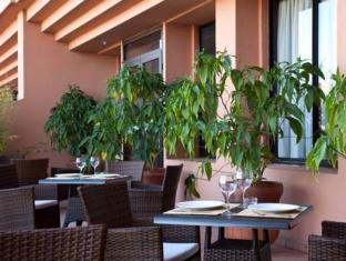/ms-my/red-hotel/hotel/marrakech-ma.html?asq=jGXBHFvRg5Z51Emf%2fbXG4w%3d%3d