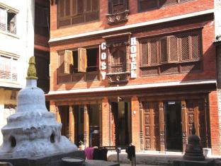 /cosy-hotel/hotel/bhaktapur-np.html?asq=jGXBHFvRg5Z51Emf%2fbXG4w%3d%3d