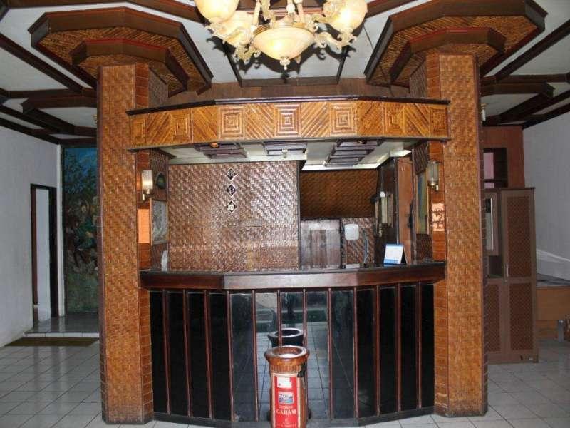Biteya City Hotel