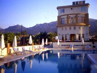 The Prince Inn Hotel & Villas Kyrenia