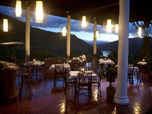 Best guest rating in Pakbeng ➦ Phetsokxai Hotel takes PayPal