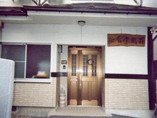 Shofusou Hotel Sendai / Matsushima - Exterior