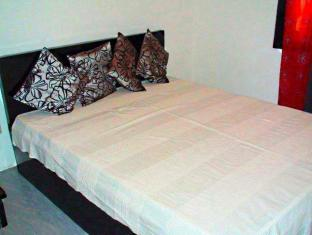 Panglao Bed and Breakfast Bohol - Hotellihuone
