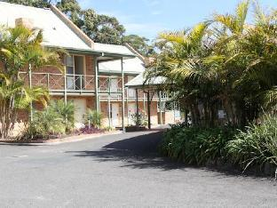 Fairway House PayPal Hotel Wollongong
