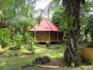Hotel in ➦ Koh Sriboya (Krabi) ➦ accepts PayPal
