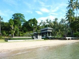 Koh Mak (Trad)