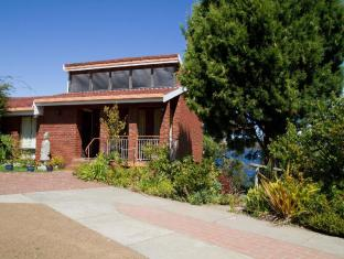 Derwent Retreat Holiday House