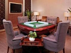 Days Hotel & Suites Dianya Chongqing, Chongqing