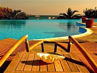 Acqua Marina Resort Hotel